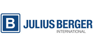 Reference Julius Berger